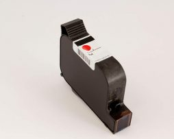 MyMail OEM ink cartridge RED