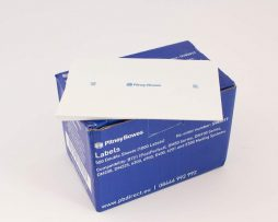 Pitney Bowes Labels
