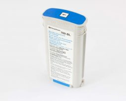 OEM Ink (High Capacity) - BLUE