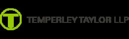 Temperley Taylor