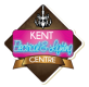 Kent Lighting and Electrical