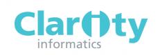 Clarity Informatics