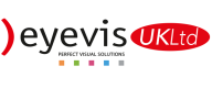 eyevis UK Ltd