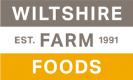 Wiltshire Farm Foods Redhill