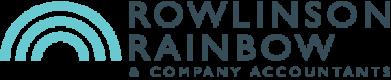 Rowlinson Rainbow & Company