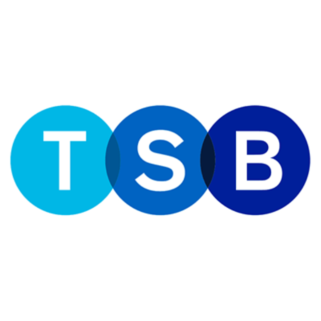 Don't Be Like TSB, Be GDPR Ready!