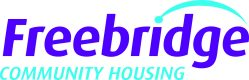 Freebridge Community Housing