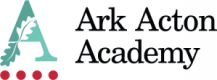Ark Acton Academy