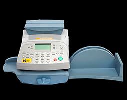 TMR d100 / ECO 100 / DM100 / DM100i / P720