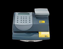 TMR d50 / TMR d60 / ECO 50 / IRIS 60 / DM50 / DM55 / DM60 / K700 / DP50 / DP60