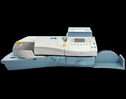 TMR m300 / TMR m400 / IRIS 300 / IRIS 400 / IRIS 475 / DM300c / DM400c / DM475 / G920 / G922 / DP475