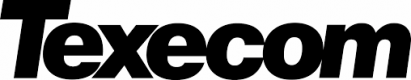 Texecom Ltd