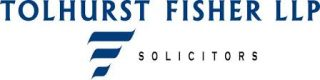 Tolhurst Fisher Solicitors