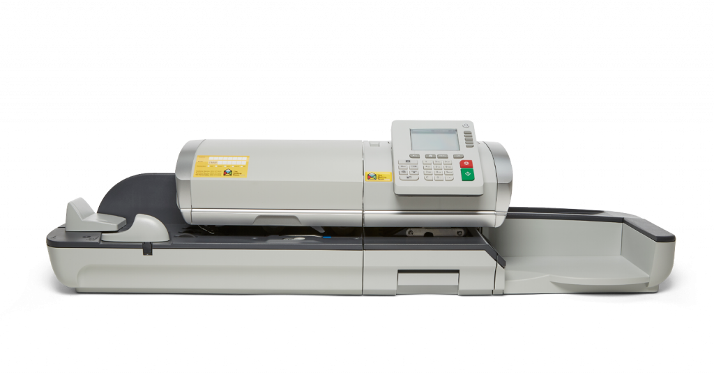 TMR n600/650